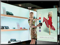 Digital Signage and Advertising Solutions