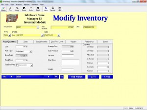 infotouch-inventory