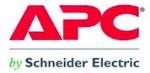 apc400