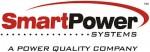 smartpowersystems400